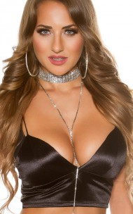 Forever Sexy - A03-202 Choker